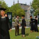 The Sims 3: Vita universitaria - Il trailer di lancio
