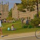 University Life è la prima espansione di The Sims 3 del 2013