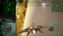 Fractal Combat X - Trailer