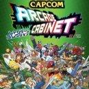 Capcom Arcade Cabinet - Date e contenuti ufficiali