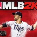 2K Games cancella la serie MLB 2K