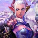 Il MMORPG free-to-play TERA arriva su PlayStation 4 e Xbox One