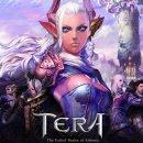 Vediamo il primo trailer del gameplay per la versione console di TERA, che illustra alcune caratteristiche specifiche