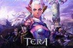 Ricordate il MMORPG TERA? Una beta per PS4 e Xbox One è prevista per il mese prossimo