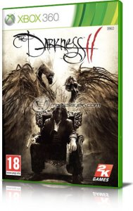 The Darkness II per Xbox 360