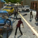 The Walking Dead: Survival Instinct - Trailer di lancio
