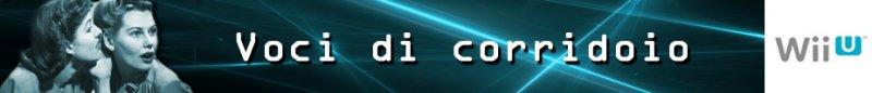 I giochi più attesi del 2013 - Wii U