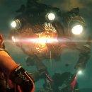 Annunciato il nuovo DLC di Defiance