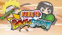 Naruto: Powerful Shippuden - Trailer della data di rilascio