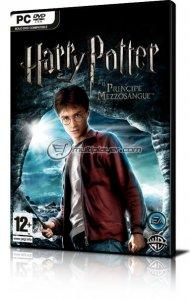 Harry Potter e il Principe Mezzosangue per PC Windows