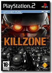 Killzone per PlayStation 2