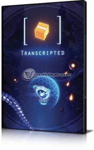 Transcripted per PC Windows