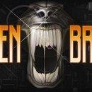 Alien Breed anche su PS3 e PS Vita