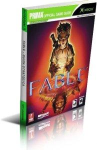 Fable per Xbox