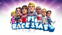 F1 Race Stars - Trailer del DLC con il circuito Europa