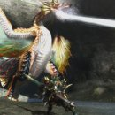 Un trailer festeggia la data di lancio di Monster Hunter 3 Ultimate, presto chiusi i server di Monster Hunter Tri
