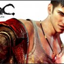 DmC - Devil May Cry - Superdiretta del 15 gennaio 2013