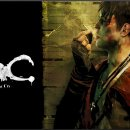 DmC - Devil May Cry - Videorecensione