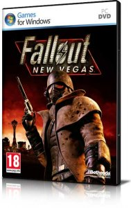 Fallout: New Vegas per PC Windows
