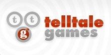 Telltale Games - Monografie