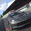Gran Turismo 5 - I DLC verranno rimossi dal PlayStation Store alla fine di aprile