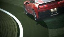 Gran Turismo 5 - Video della Corvette Stingray