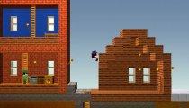The Blockheads - Video sulla costruzione