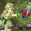 La Soluzione di Atelier Ayesha: The Alchemist of Dusk