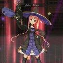 Atelier Ayesha: The Alchemist of Dusk - Un trailer della versione occidentale