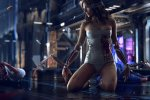 CD Projekt RED ha aperto un nuovo studio che contribuirà allo sviluppo di Cyberpunk 2077