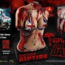 Dead Island: Riptide - La famigerata edizione Zombie Bait è disponibile