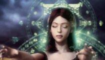 ArcheAge - Trailer in CG