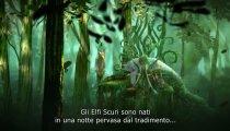 Might & Magic Heroes VI - Shades of Darkness - Trailer della storia