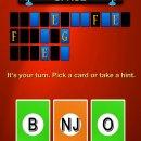 Petroglyph si dà ai giochi di parole per iOS, ecco Coin a Phrase