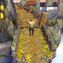 Temple Run 2 - 50 milioni di download