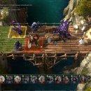 Might & Magic Heroes VI - Shades of Darkness - Il trailer di lancio