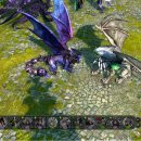 Pubblicato il videodiario di Might and Magic Heroes VI - Shades Of Darkness