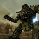 Mechwarrior Online disponibile su Steam