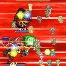 Final Fantasy: All The Bravest - Gli acquisti in gioco sommati raggiungono i 46$