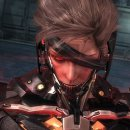 Metal Gear Rising: Revengeance disponibile su Xbox Live