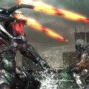 """Konami conferma che Metal Gear Rising: Revengeance arriverà """"presto"""" su PC"""
