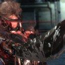 Metal Gear Rising: Revengeance - Prezzo ridotto e DLC gratuiti