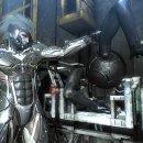 Una Special Edition di Metal Gear Rising: Revengeance in uscita in Giappone