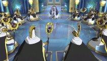 Ni no Kuni: La Minaccia della Strega Cinerea - Unboxing della Wizard's Edition