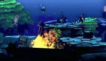 Sacred Citadel - Trailer della versione PlayStation Network