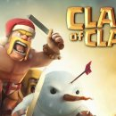 Tencent acquisisce Supercell, il team di Clash of Clans
