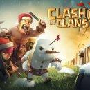 È  pieno di porci il trailer videoludico più visto su YouTube nel 2017, dedicato a Clash of Clans