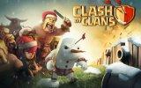 È  pieno di porci il trailer videoludico più visto su YouTube nel 2017, dedicato a Clash of Clans - Notizia
