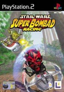 Super Bombad Racing per PlayStation 2