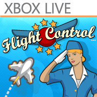 Flight Control per Windows Phone